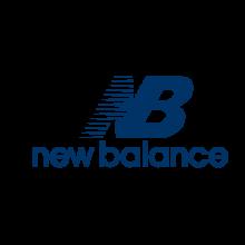 New_Balance_blue-transparent copy