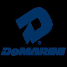 demarini_blue-transparent copy