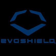 evo_shield_logo-blue-transparent copy