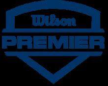 wilson_premier_blue-transparent copy